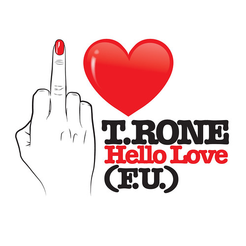 Trone_HelloLove_Clean (1)