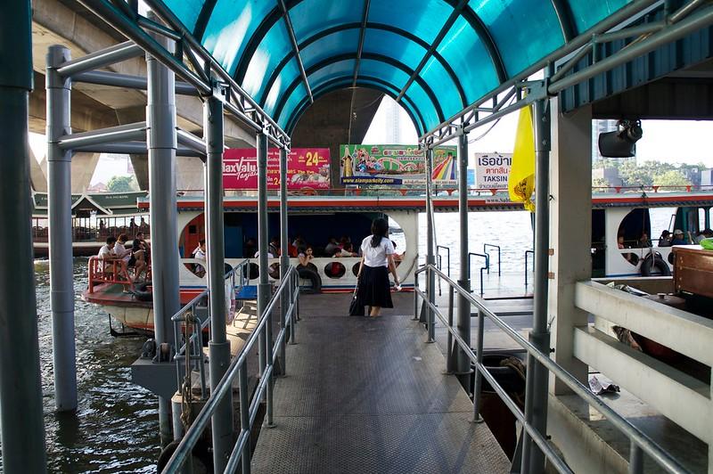 Trip to Bangkok2013-01-02 237