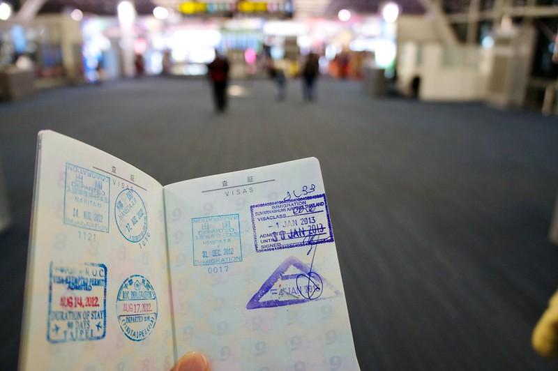 Trip to Bangkok2013-01-04 830
