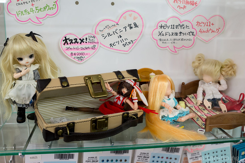 AZONE_LS_Akihabara_20130105-DSC_9745