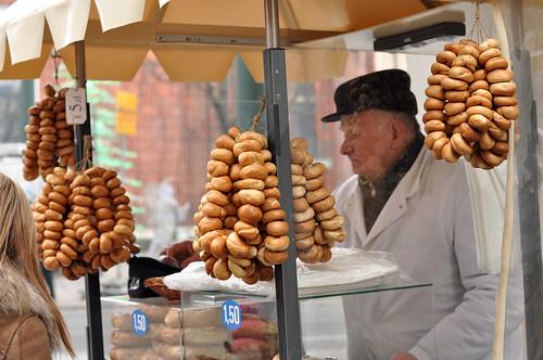 Polish food #1