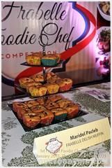 2013-01-09 1st Frabelle Foodie Chef  LR