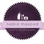 NadiaMasoodLogo_JPG