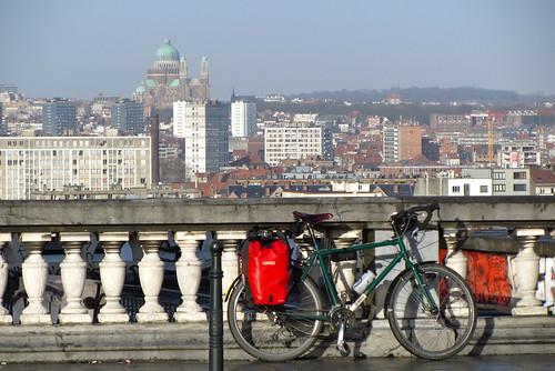 Bruxelles69