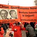 Close Guantánamo Now!