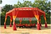 Event Luxury Tent by Luxury Tents