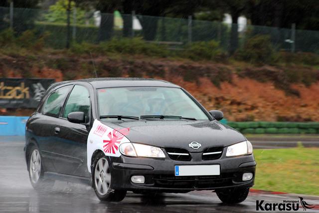 Mi hilo de fotos de coches 8375321717_fcae39f7eb_z