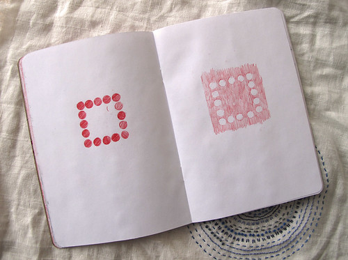 Circle Game Sketchbook_5