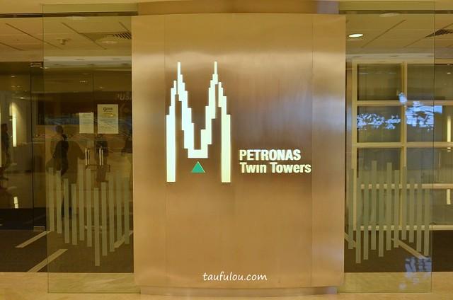 petronas (1)