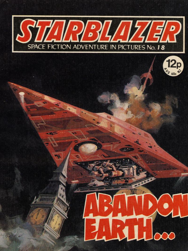 Starblazer_018