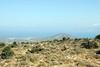 Kreta 2007-2 295