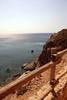 Kreta 2007-2 441