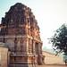 Hampi_Vitthala_Temple-3