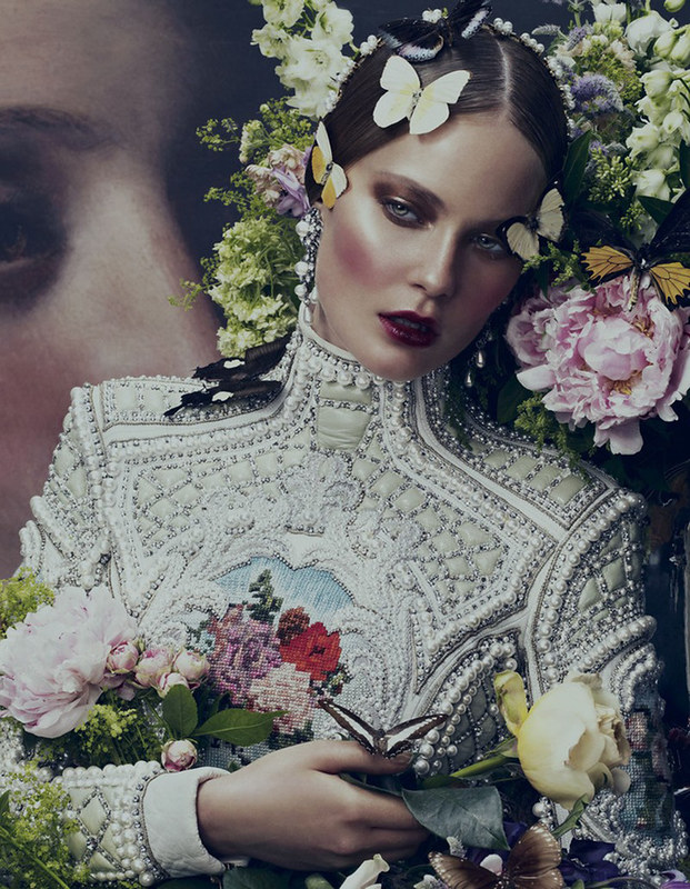 baroque editorial how to spend it_2