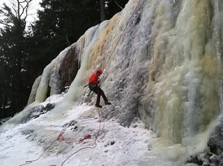 ice_climb_photo