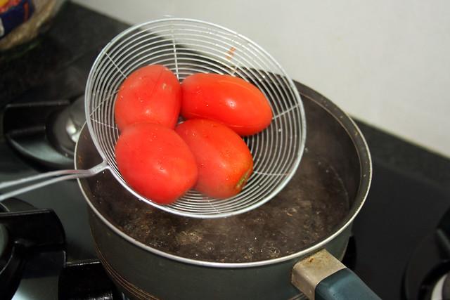 Tomates Confitados 023