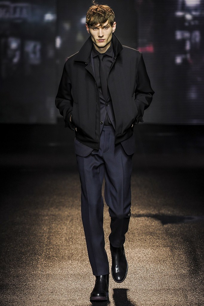 FW13 Milan Salvatore Ferragamo013_Aiden Andrews(VOGUE)