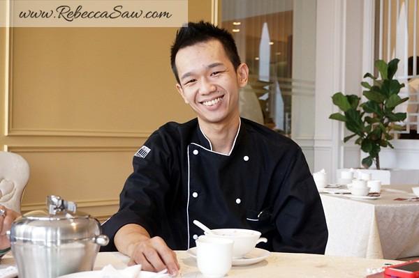 CNY Menu 2013 Di Wei Chinese Cuisine Restaurant, Empire Hotel Subang-015