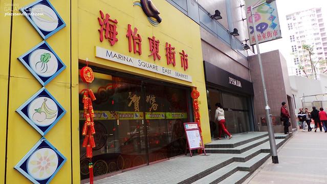 prada hong kong location