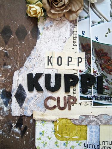 55_Kopp Kuppi Cup - 6