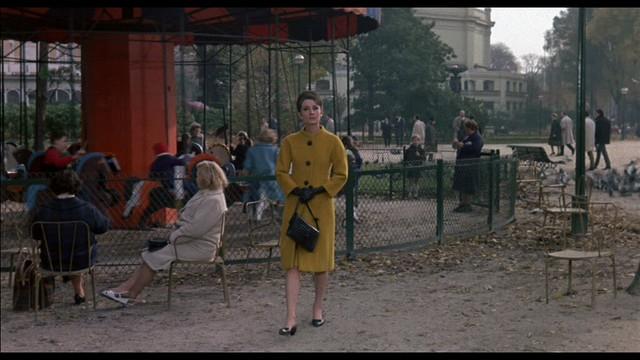 audrey-hepburn-charade-wardrobe-sixties-fashion-givenchy