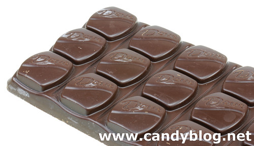 Dove 71% Cacao Silky Smooth Dark Chocolate