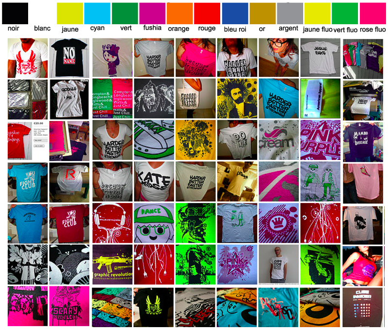 Capture d'écran 2013-01-23 à 12.36.50