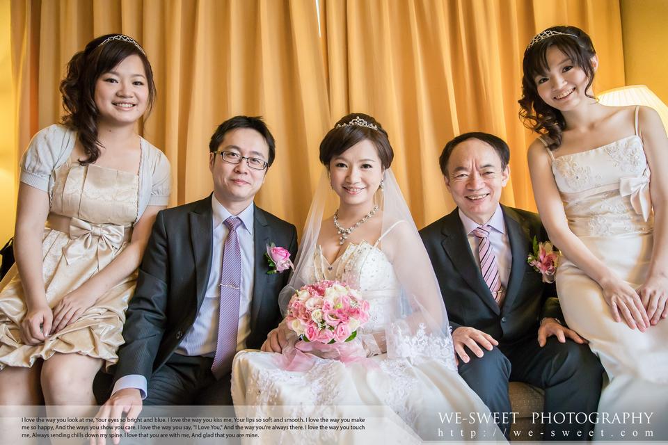 台北桃園婚禮記錄-026.jpg