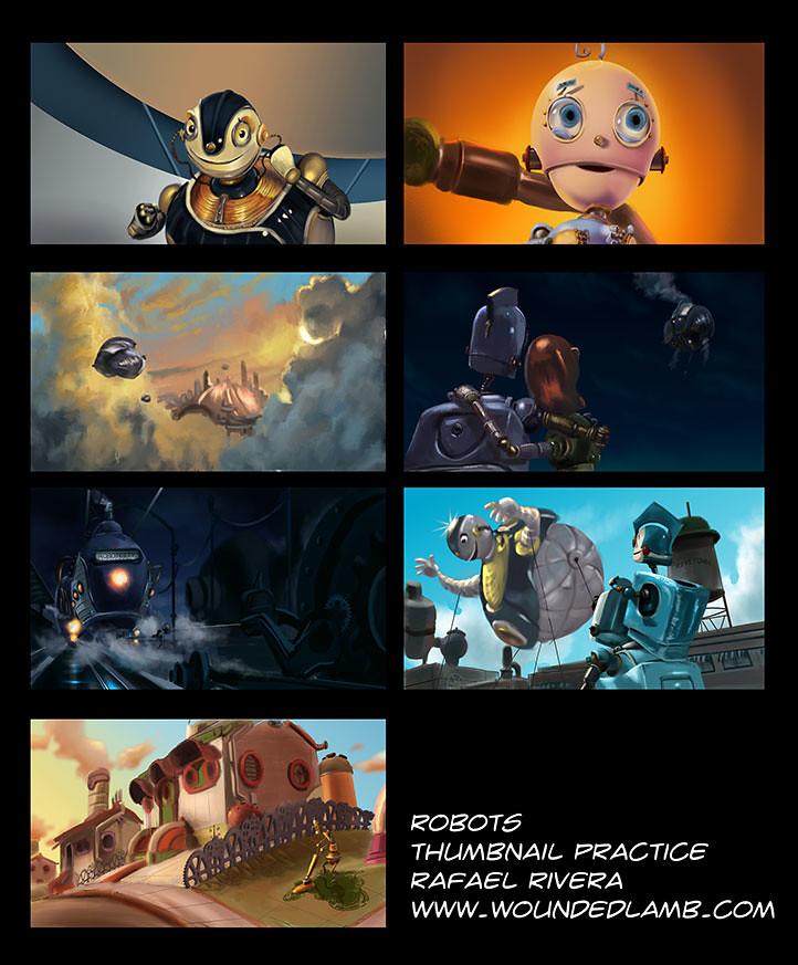 Robots_Thumbnails_1_23_12
