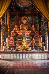 Wat Keo