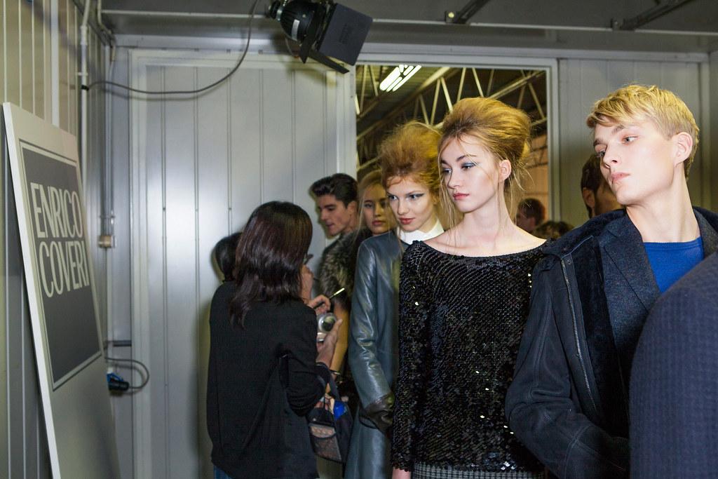 FW13 Milan Enrico Coveri109_Nicklas Kingo(fashionising.com)
