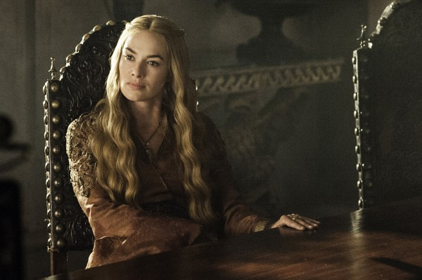 game-of-thrones-season-3-lena-headey-600x399