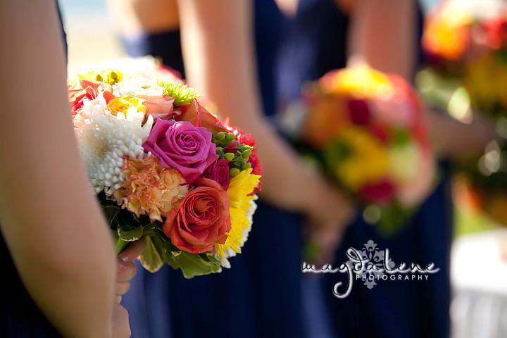 stone-harbor-resort-wedding-92