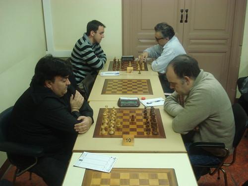 20130126_BCN-UGA vs GEVACEA_03