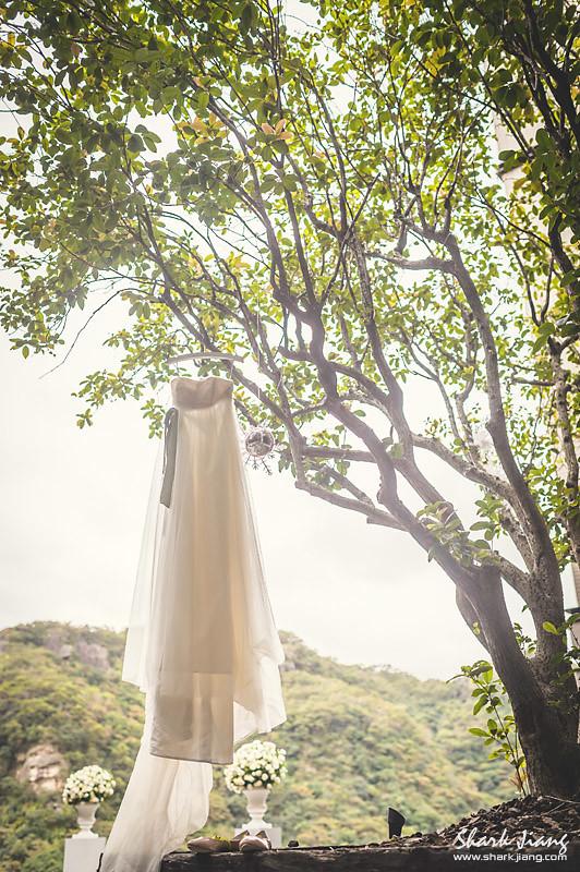 北投麗禧酒店,婚攝,W hotel,婚攝鯊魚,婚禮紀錄,婚禮攝影,2012.12.22_blog-0001