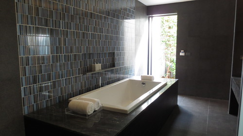 Koh Samui Synergy samui - Private Pool Villa サムイ島 シナジーサムイ (9)