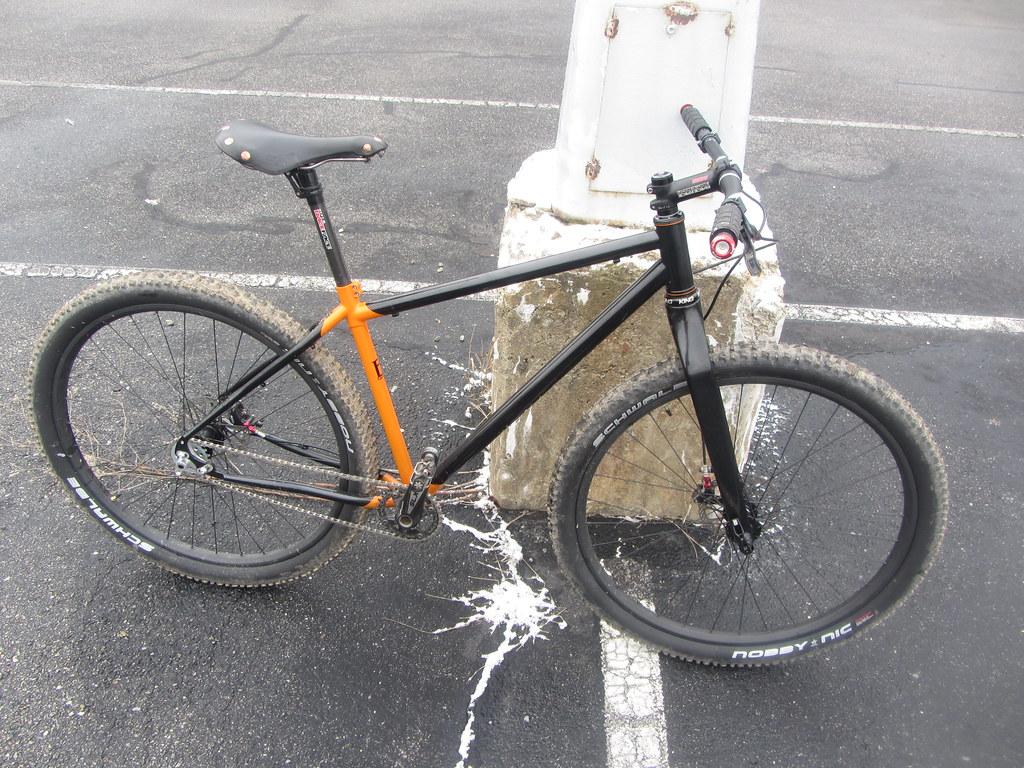 d49365f4e98 Covet  Archive  - Page 2 - Washington Area Bike Forum