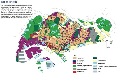 Land Use Plan to Singapore.pdf