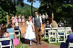 Lee Wedding  128