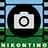 nikontino's buddy icon