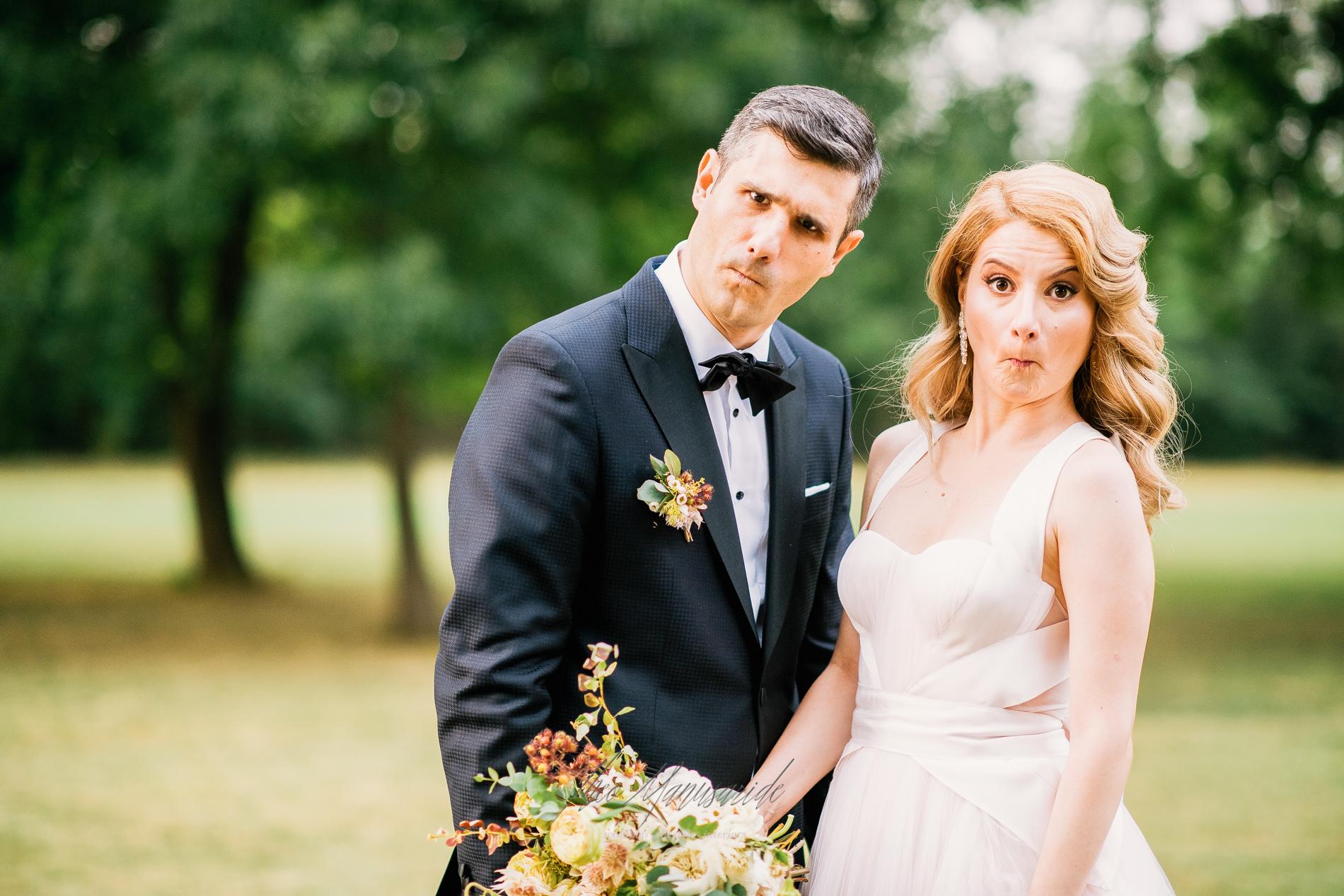 fotograf nunta alina si octav-54