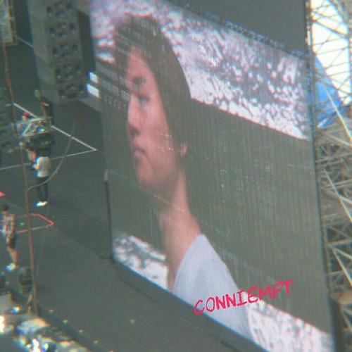 BIGBANG-ygfamilycon-shanghai-20140830(7)