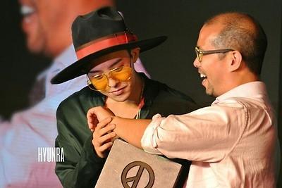 GD-ChowTaiFook-HQs-20141028-HongKong-_064