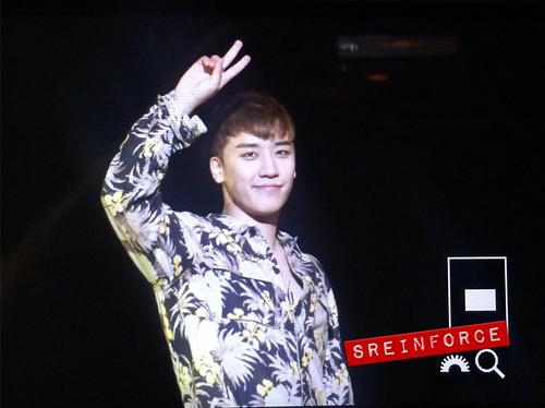 BIGBANG FM Guangzhou Day 2 2016-07-08 (57)