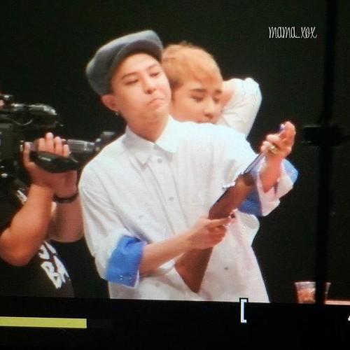 BIGBANG FM Chiba Day 2 2016-05-15 (80)