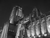 274/365: Liverpool Cathedral