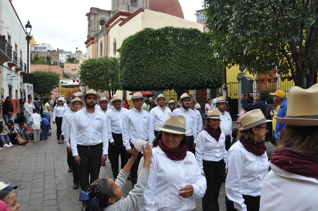 160928_IEEG_Desfile_Toma_Alhondiga_0160