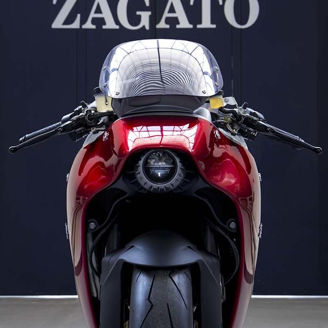 MV-Agusta-F4Z-Zagato-7