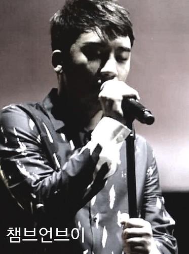 BIGBANG VIP FM Macao Day 1 2016-09-03 (67)