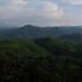 Nilgiri panoramic valley.jpg